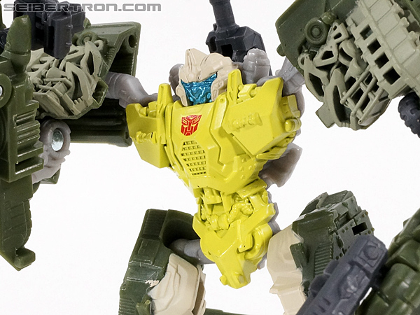Transformers Dark of the Moon Guzzle (Image #70 of 85)