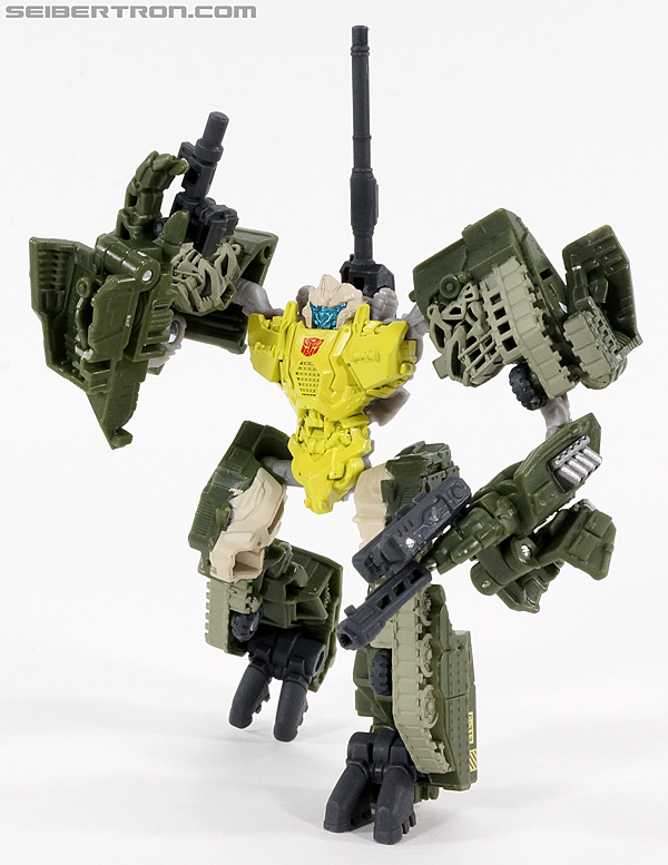 Transformers Dark of the Moon Guzzle (Image #71 of 85)