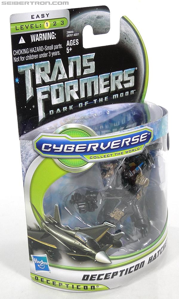 Transformers Dark of the Moon Hatchet (Image #4 of 82)