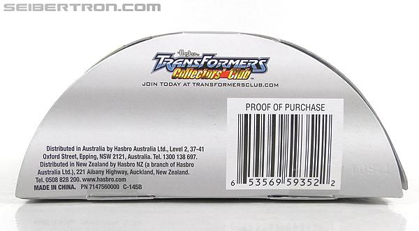 Transformers Dark of the Moon Hatchet (Image #12 of 82)