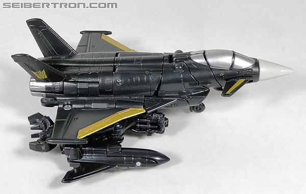 Transformers Dark of the Moon Hatchet (Image #19 of 82)