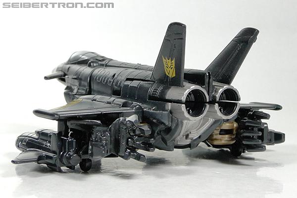 Transformers Dark of the Moon Hatchet (Image #23 of 82)