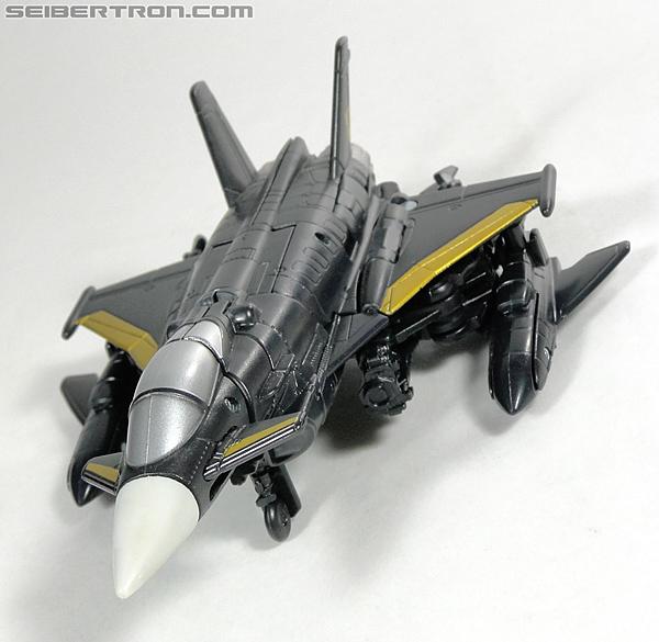 Transformers Dark of the Moon Hatchet (Image #27 of 82)