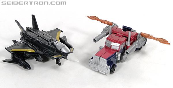 Transformers Dark of the Moon Hatchet (Image #29 of 82)