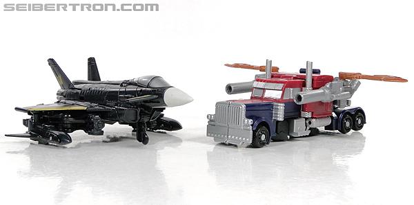 Transformers Dark of the Moon Hatchet (Image #30 of 82)