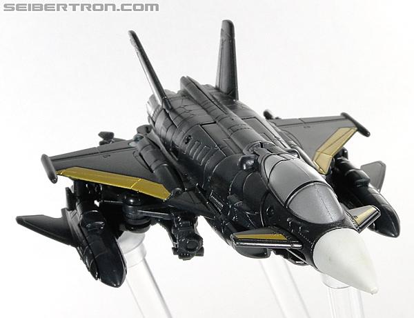 Transformers Dark of the Moon Hatchet (Image #31 of 82)