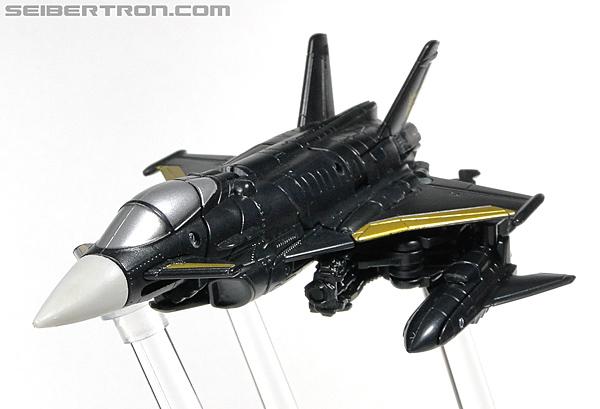 Transformers Dark of the Moon Hatchet (Image #34 of 82)