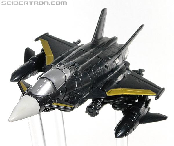 Transformers Dark of the Moon Hatchet (Image #35 of 82)