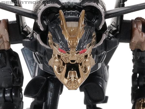 Transformers Dark of the Moon Hatchet (Image #42 of 82)