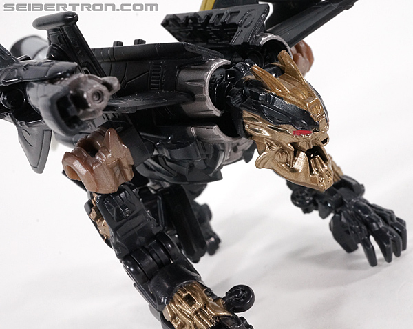 Transformers Dark of the Moon Hatchet (Image #46 of 82)