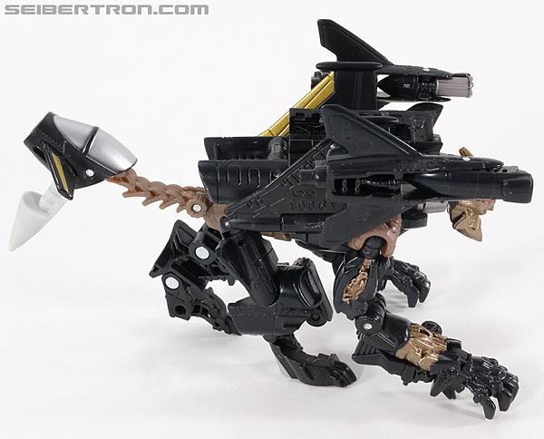 Transformers Dark of the Moon Hatchet (Image #50 of 82)