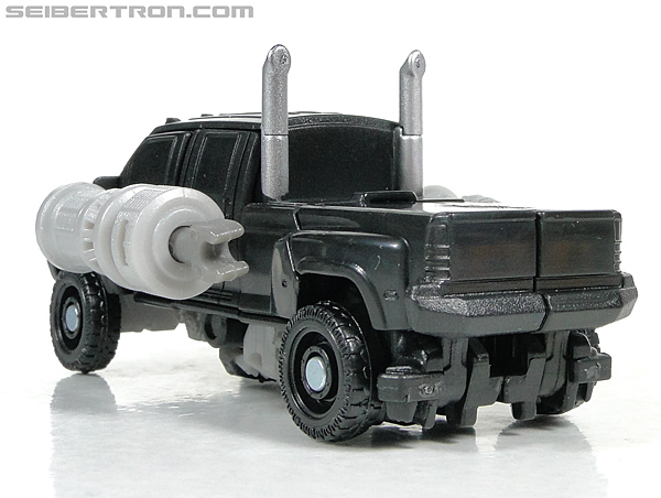 Transformers Dark of the Moon Ironhide (Image #21 of 118)