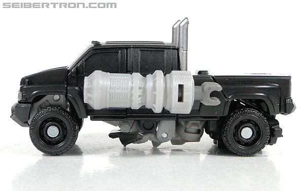 Transformers Dark of the Moon Ironhide (Image #22 of 118)