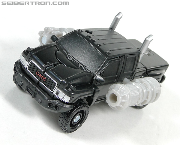 Transformers Dark of the Moon Ironhide (Image #24 of 118)