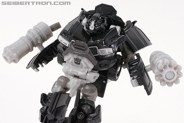 Transformers Dark of the Moon Ironhide (Image #93 of 118)