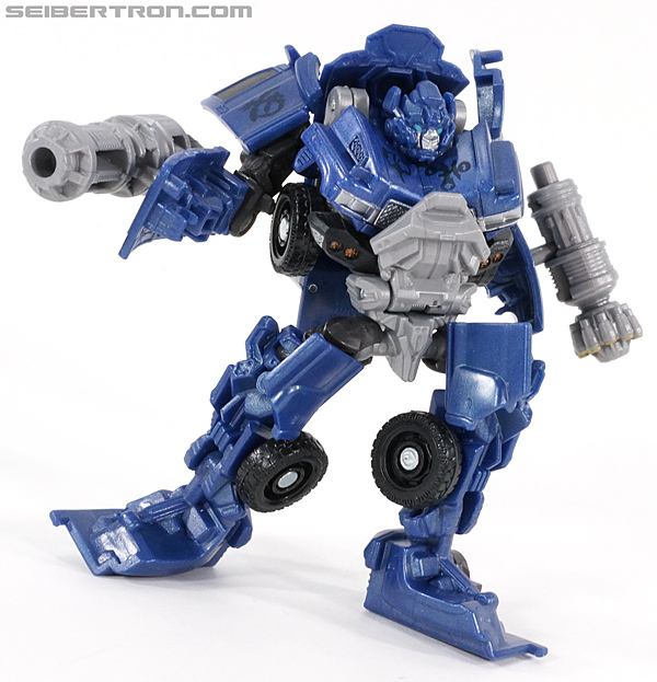 Transformers Dark of the Moon Ironhide (Target) (Image #78 of 103)
