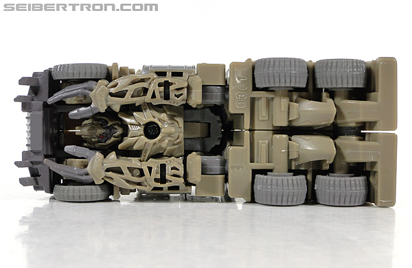 Transformers Dark of the Moon Megatron (Image #24 of 107)
