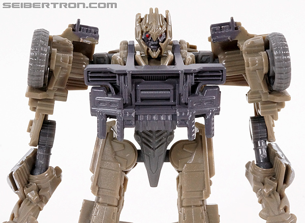 Transformers Dark of the Moon Megatron (Image #39 of 107)