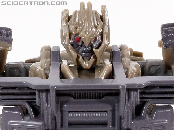 Transformers Dark of the Moon Megatron (Image #40 of 107)