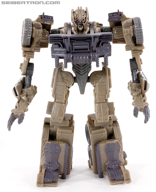Transformers Dark of the Moon Megatron (Image #41 of 107)