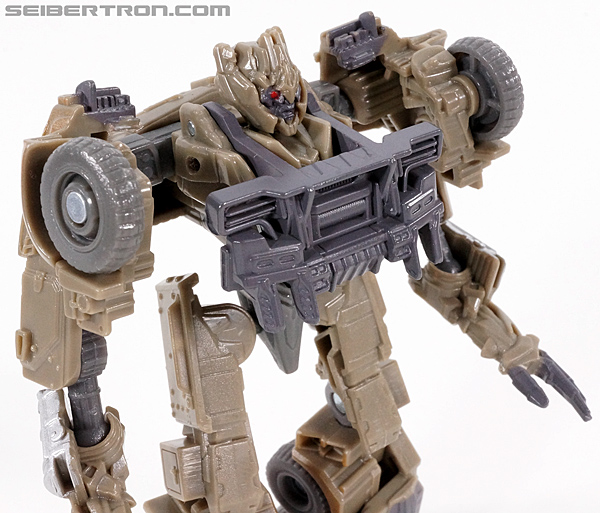 Transformers Dark of the Moon Megatron (Image #42 of 107)