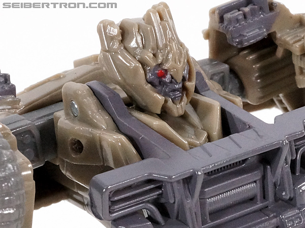 Transformers Dark of the Moon Megatron (Image #43 of 107)