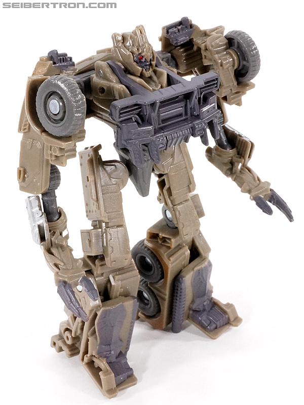 Transformers Dark of the Moon Megatron (Image #44 of 107)