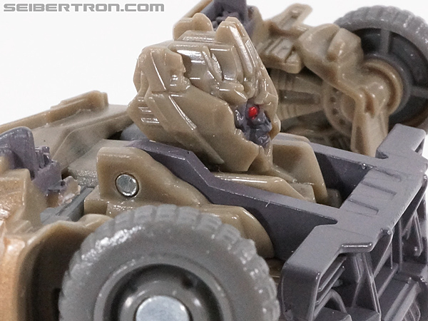 Transformers Dark of the Moon Megatron (Image #46 of 107)