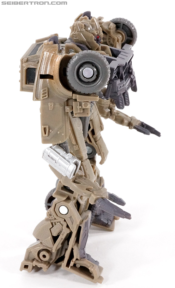 Transformers Dark of the Moon Megatron (Image #47 of 107)