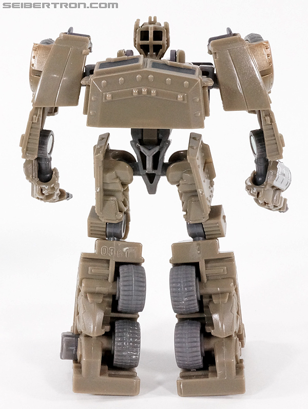 Transformers Dark of the Moon Megatron (Image #49 of 107)