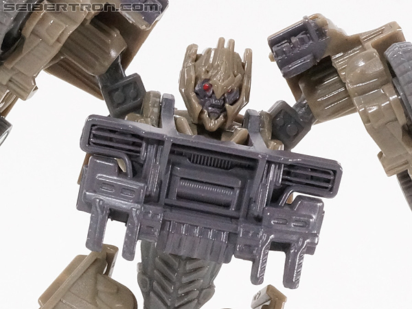 Transformers Dark of the Moon Megatron (Image #82 of 107)