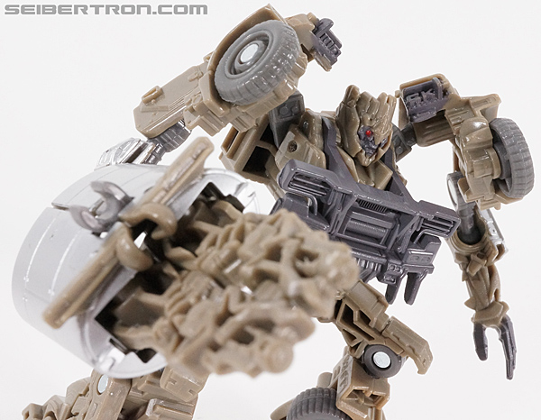 Transformers Dark of the Moon Megatron (Image #83 of 107)