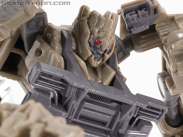 Transformers Dark of the Moon Megatron (Image #84 of 107)