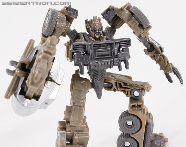 Transformers Dark of the Moon Megatron (Image #85 of 107)