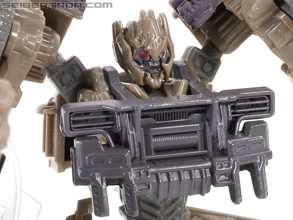 Transformers Dark of the Moon Megatron (Image #86 of 107)