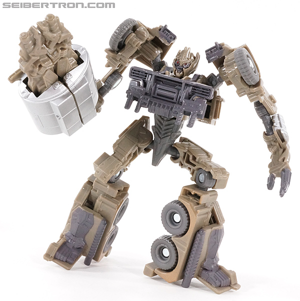 Transformers Dark of the Moon Megatron (Image #87 of 107)