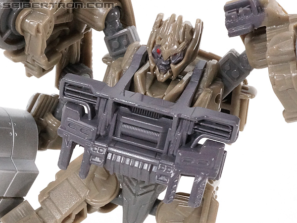 Transformers Dark of the Moon Megatron (Image #90 of 107)
