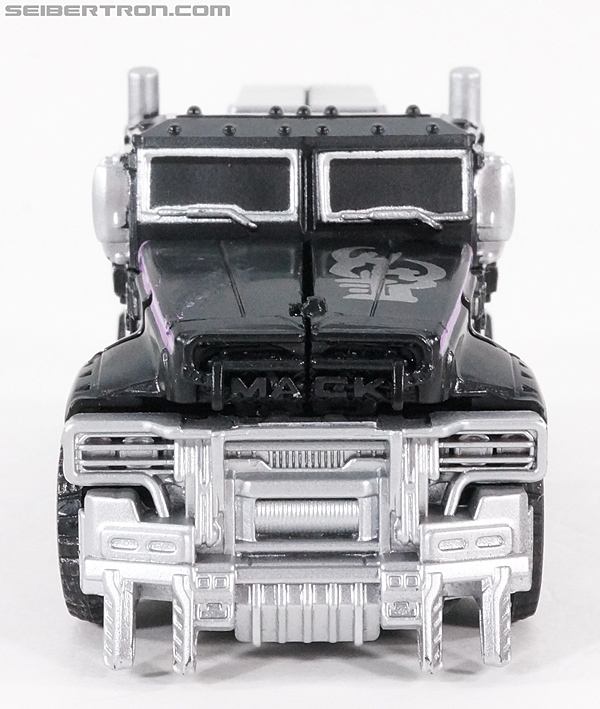 Transformers Dark of the Moon Megatron (Target) (Image #16 of 103)