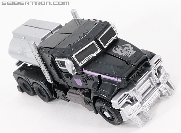 Transformers Dark of the Moon Megatron (Target) (Image #18 of 103)