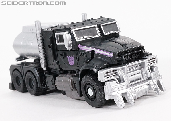 Transformers Dark of the Moon Megatron (Target) (Image #19 of 103)