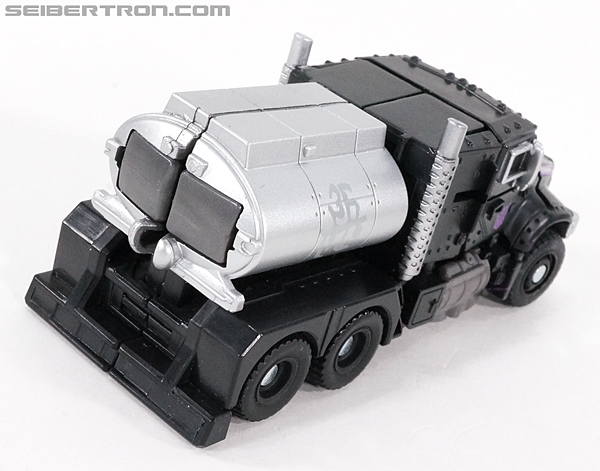 Transformers Dark of the Moon Megatron (Target) (Image #21 of 103)