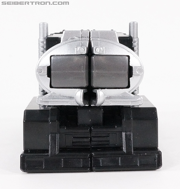Transformers Dark of the Moon Megatron (Target) (Image #23 of 103)