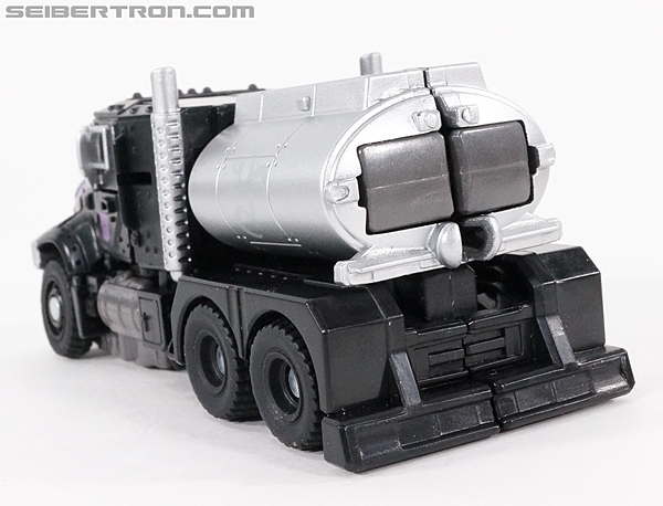 Transformers Dark of the Moon Megatron (Target) (Image #24 of 103)