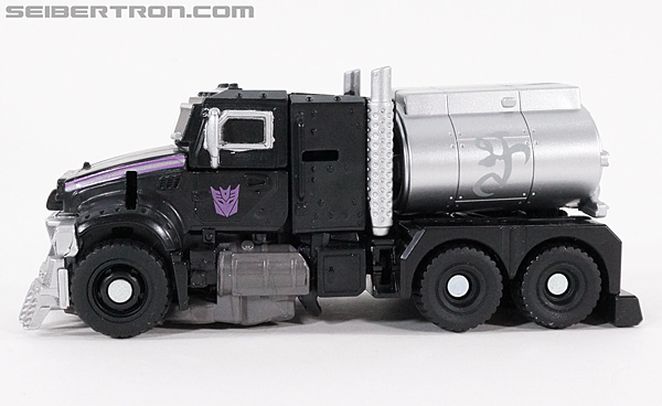 Transformers Dark of the Moon Megatron (Target) (Image #25 of 103)