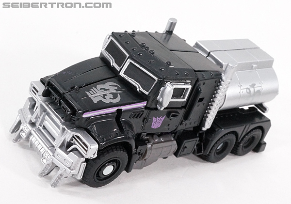 Transformers Dark of the Moon Megatron (Target) (Image #27 of 103)
