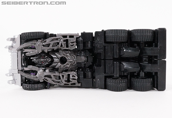 Transformers Dark of the Moon Megatron (Target) (Image #28 of 103)