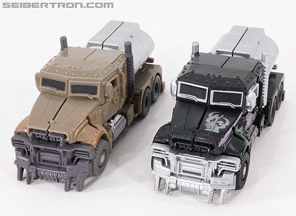 Transformers Dark of the Moon Megatron (Target) (Image #29 of 103)
