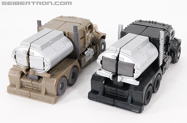 Transformers Dark of the Moon Megatron (Target) (Image #31 of 103)