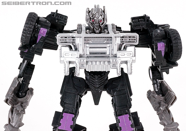 Transformers Dark of the Moon Megatron (Target) (Image #42 of 103)