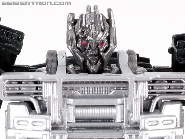 Dark of the Moon Megatron (Target) gallery